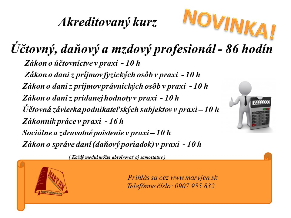 uctovny-danovy-a-mzdovy-profesional